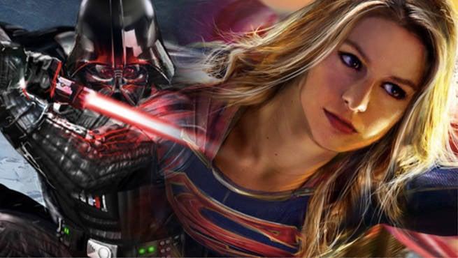 Uncanny-Knack-Supergirl-Vader