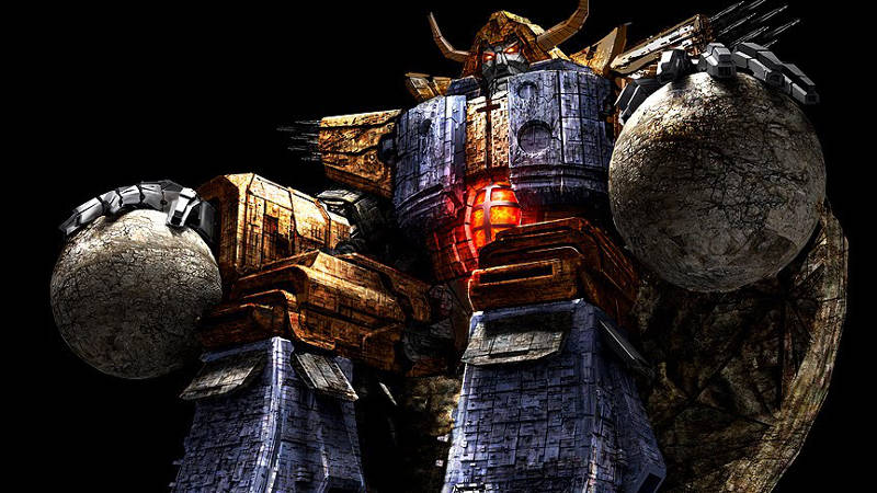 Unicron Transformers Last Knight Explained Facts