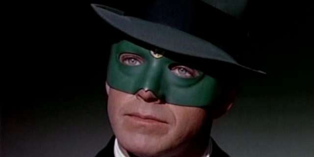 Van-Williams-Green-Hornet