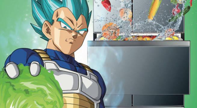 vegeta-fridge
