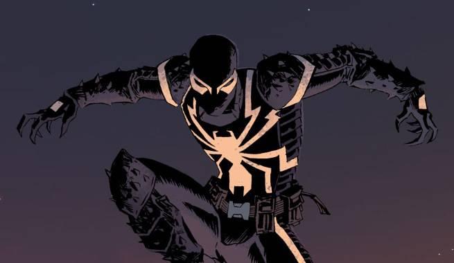 Venom-Flash-Thompson