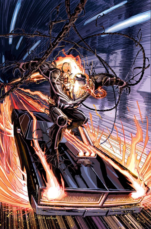 Venom-Ghost_Rider_5_Weaver_Venomized_Variant