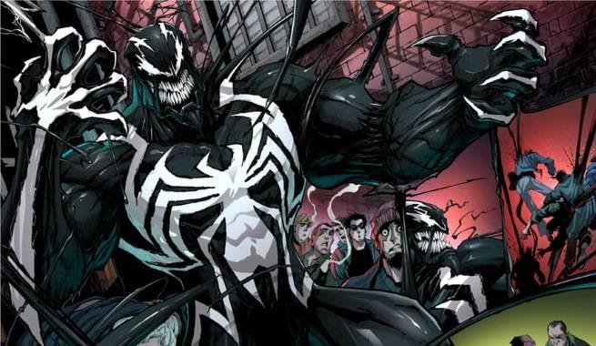 Venom-Lee-Price