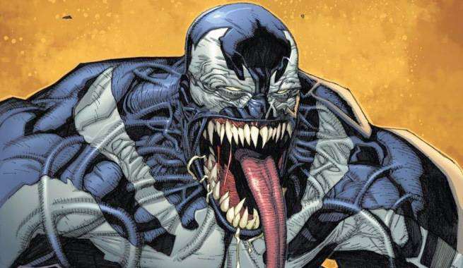 Venom-Mac-Gargan