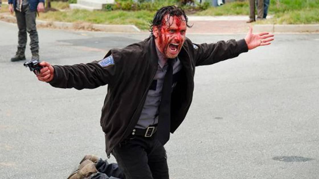 walking-dead-rick-bad-guy