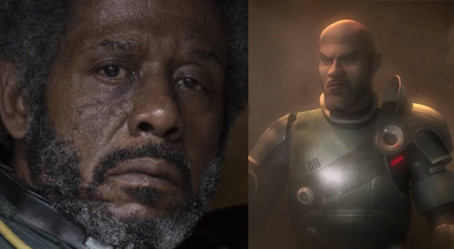 whitaker-saw-gerrera-rogue-one-rebels