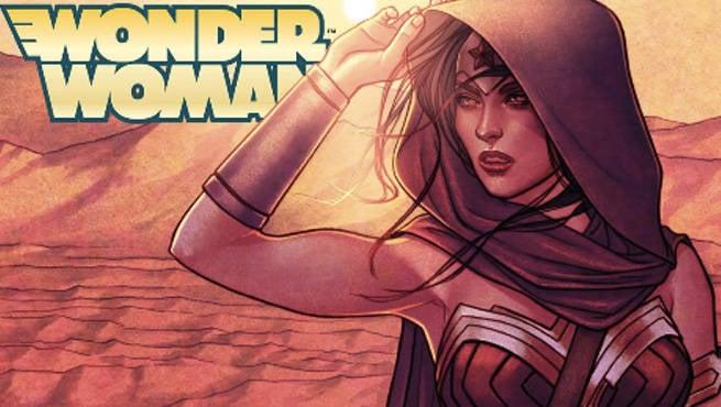 Wonder-Woman-12-Cover