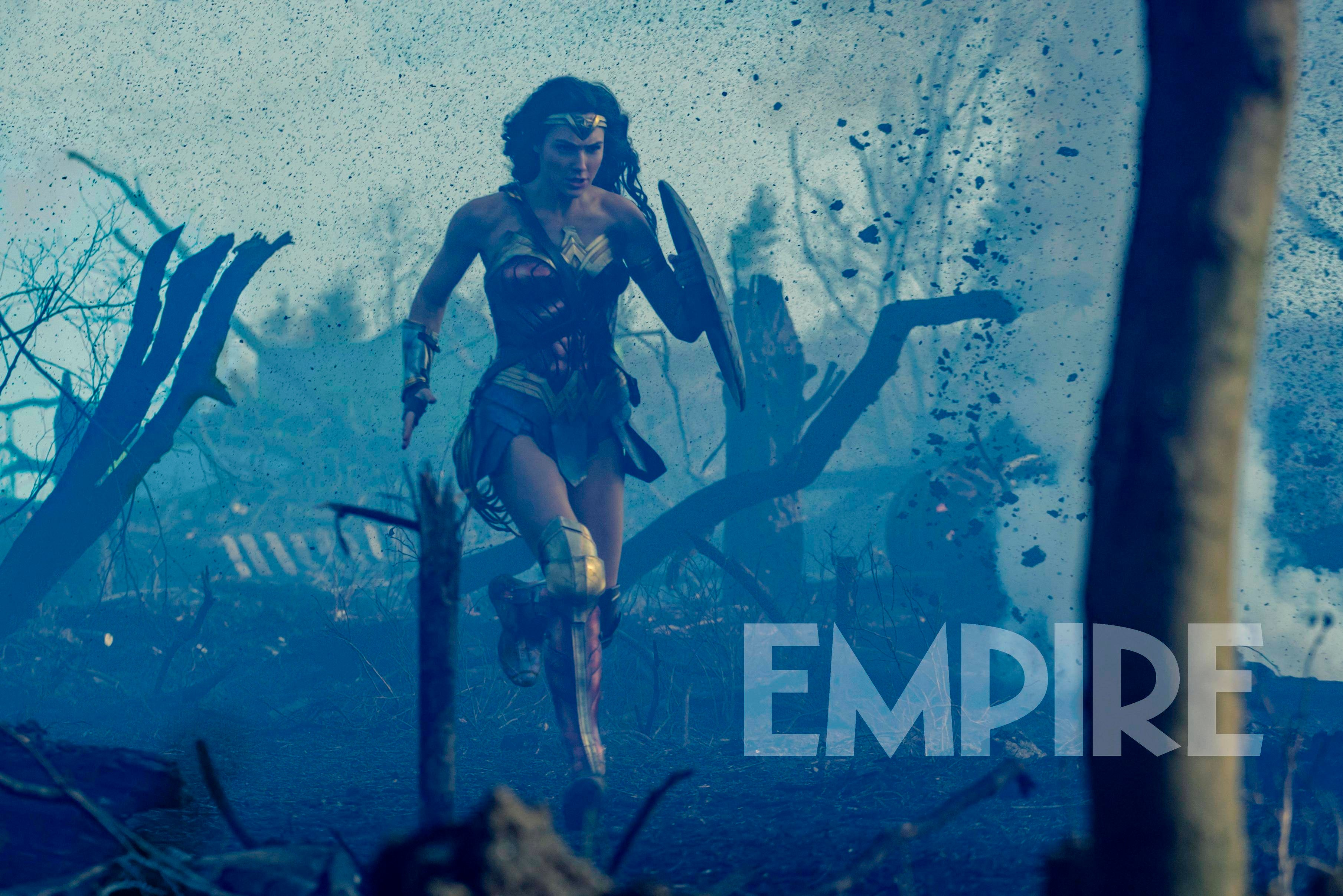 Wonder-Woman-Empire-Magazine