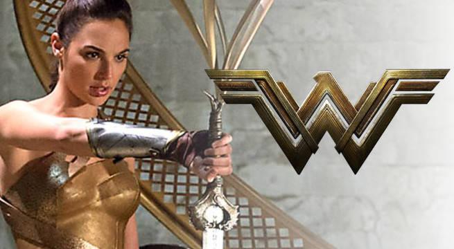 wonderwomanheader