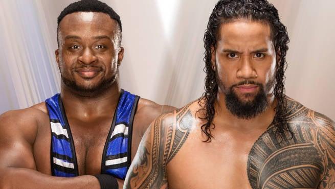 WWE-BIG-E-USOS