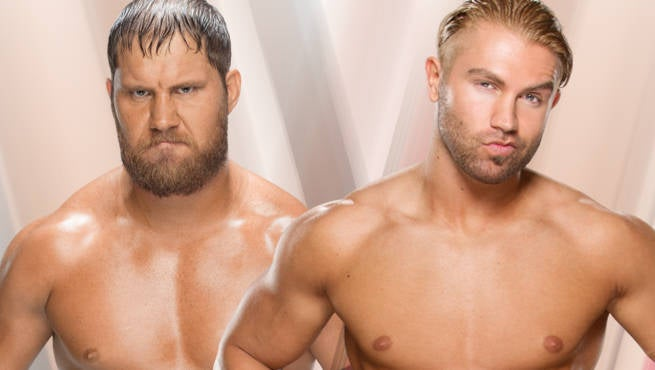 WWE-Curtis-Axel