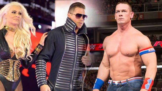 WWE-Miz-John-Cena