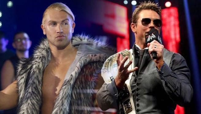 WWE-Miz-Tyler-Breeze