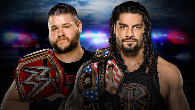 WWE-Roadblock-Roman-Owens