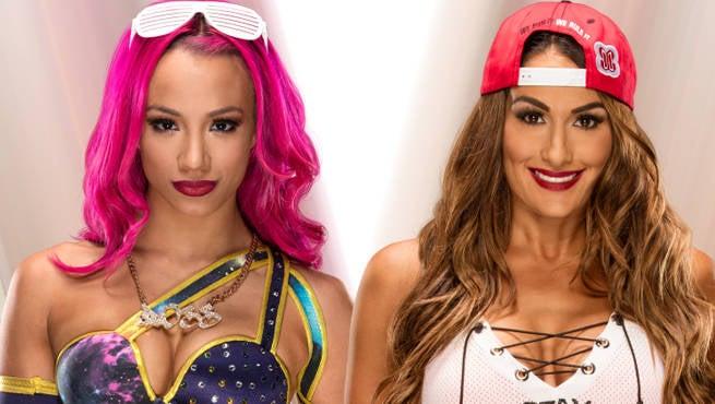 WWE-Sasha-Banks-Nikki-Bella