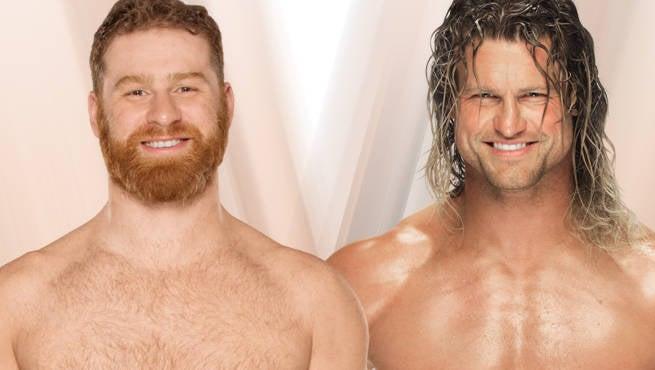 WWE-Ziggler-Zayn