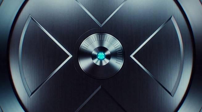 X-Men Movie Dark Phoenix Shooting in 2017