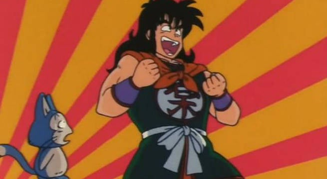 yamcha-dragon-ball