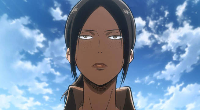 ymir-attack-on-titan