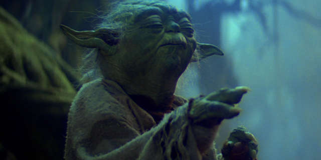 yoda-the-force-star-wars