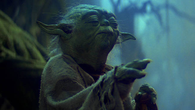 yoda-the-force-star-wars