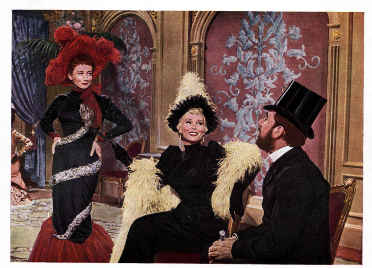 zsa-zsa-gabor-moulin-rouge-1952