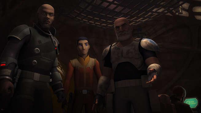 1-rebels-served-clone-wars