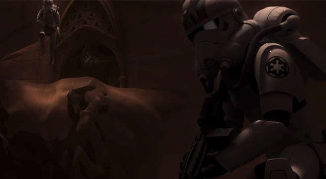 10-rebels-rocket-troopers
