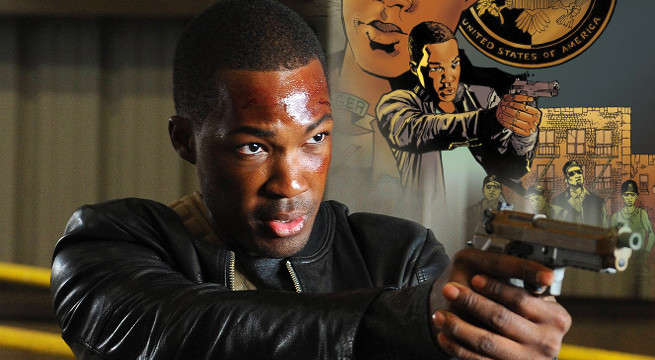 24-legacy-fox-tv-series-rules-engagement-idw-prequel-comic