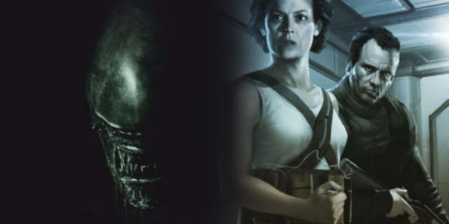 alien covenant 5 neil blomkamp chances slim
