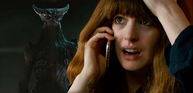 annehathaway-colossal-movie