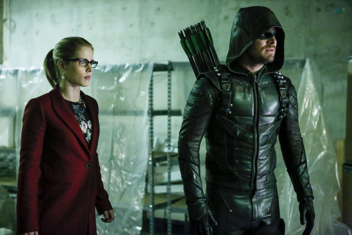 arrow-510-oliver-felicity