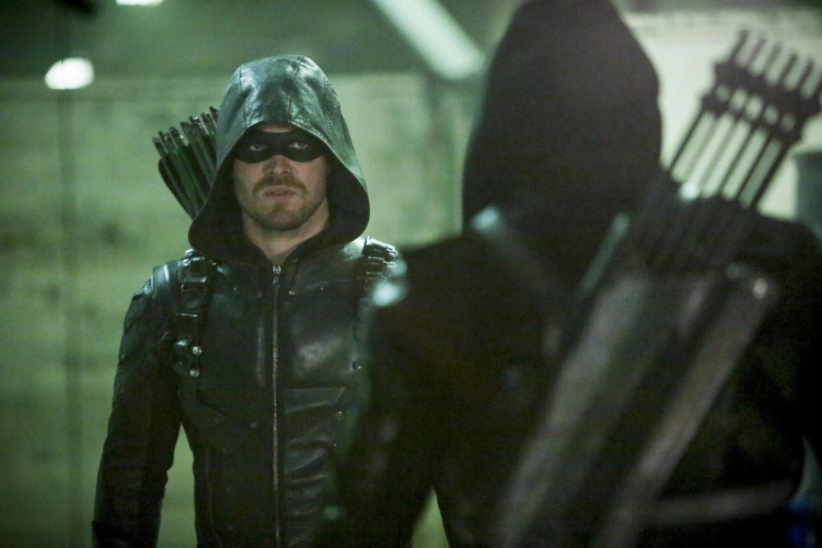 arrow-510-what-do-you-want