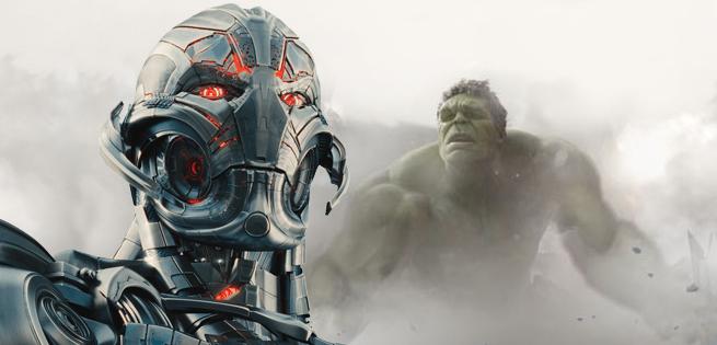 avengers-ageofultron-conceptart