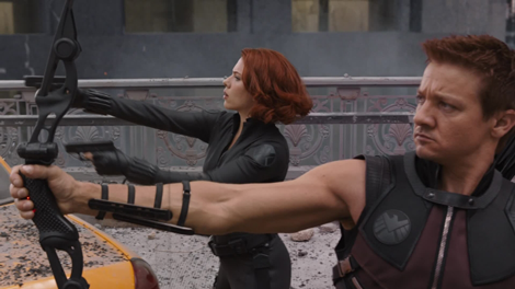 Avengers-BW-H-side-by-side470x264