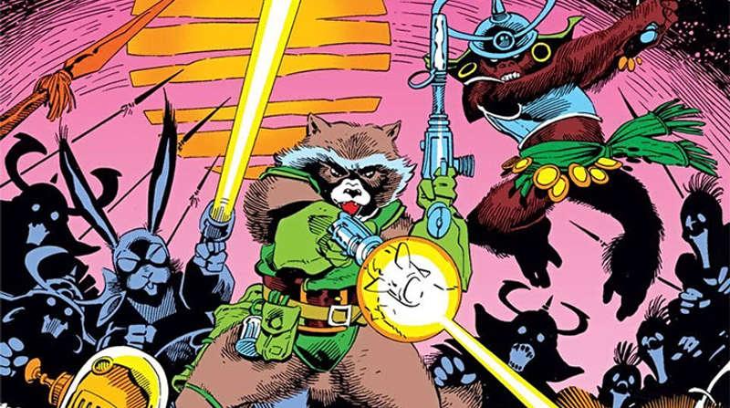 Avengers Infinity War Halfworld