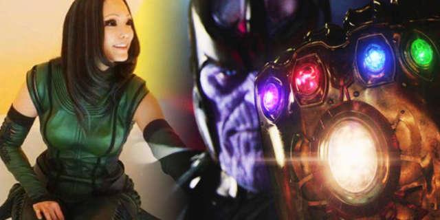 avengers-infinity-war-mantis