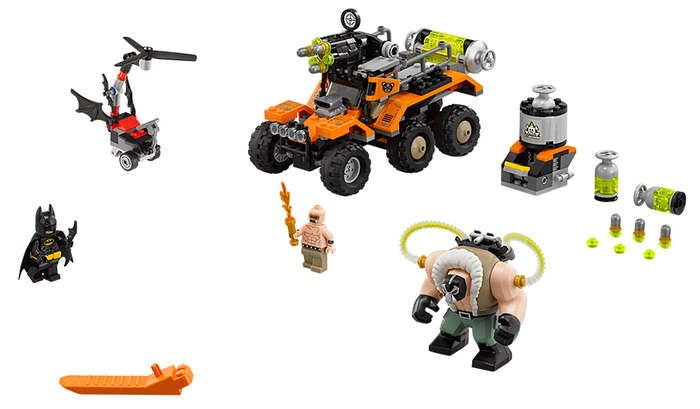 bane_toxic_truck_attack_lego_batman_movie
