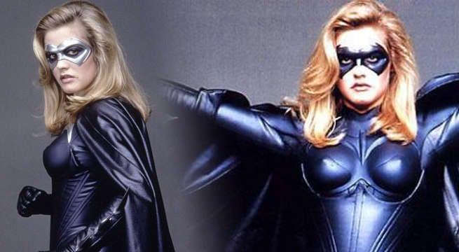 Batgirl-Alicia-Silverstone