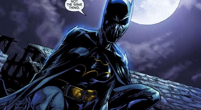 Batgirl-Cassandra-Cain