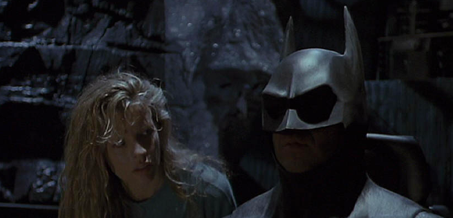 Batman Producer Claims Kim Basinger Helped Write Final Act