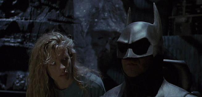 batman-1989-kimbasinger