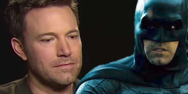 batman-ben-affleck-sad-affleck
