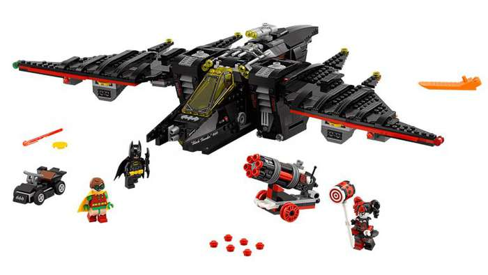 batwing_lego_batman_movie
