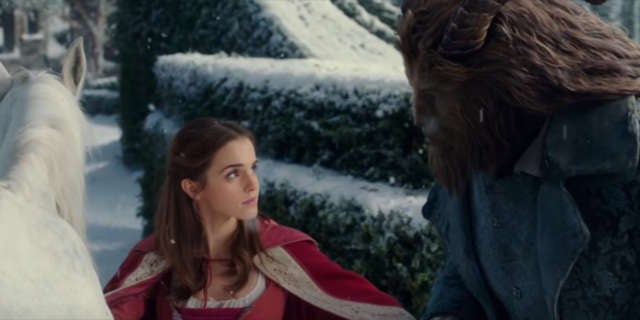 beauty-and-the-beast-20
