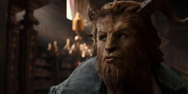 beauty-and-the-beast-22