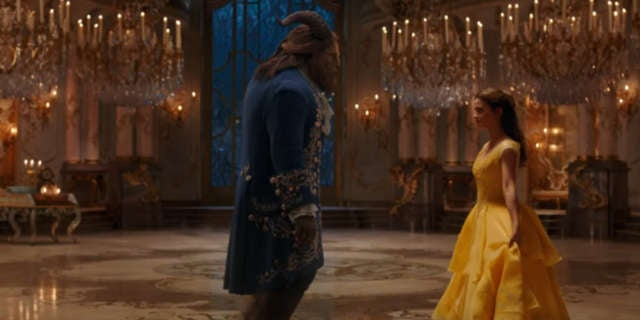 beauty-and-the-beast-27