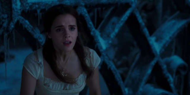 beauty-and-the-beast-33