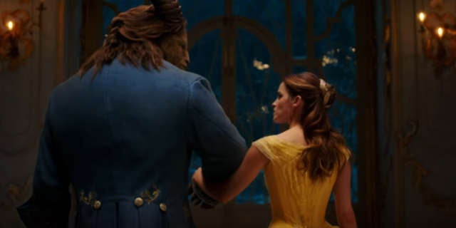 beauty-and-the-beast-34