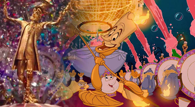 beauty-and-the-beast-be-our-guest